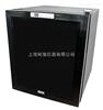 LS-5000光照试验仪(可拍照)