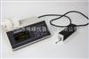 DR300高精度粗糙度仪DR300