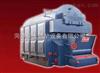 1吨蒸汽锅炉2吨蒸汽锅炉13396219070