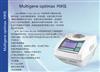 美国Labnet PCR基因扩增仪TC9610-230V