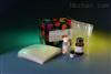 羊白介素-10ELISA检测试剂盒