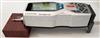 NDT150高精度粗糙度仪