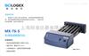 美国SCILOGEX赛洛捷克滚轴混匀仪MX-T6-S