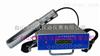 便携式Х-γ辐射剂量率仪