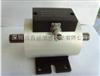 TP-2KCD小型扭矩传感器直销