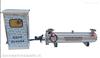 QL16-30清洗型紫外线消毒器供应