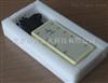 中西(LQS)心电信号发生器 型号:MD21-SKX-2000D库号:M402368