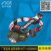 IW5130/LT微型头灯