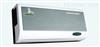 新华牌壁挂式空气消毒机