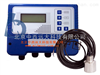 ULR4000M1-CH中西厂家超声波泥水界面仪库号:M393791