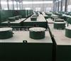 新疆诊所污水处理设备