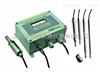 LY60C高温露点仪,罗卓尼克LY60C温湿度测量仪