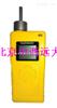 中西(LQS)便携式二氧化碳检测报警仪 型号:XHR/C-CO2库号:M403846