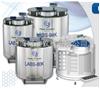 Taylor-Wharton特大低温液氮罐LABS80K(大容量冻存管)