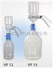 美国Sciencetool溶剂过滤/液体收集专用过滤器VF12/VF15