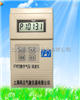 FYP-2数字气压高度仪